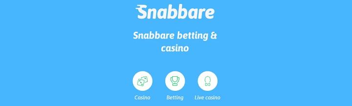 Spela utan casinobonus 2019